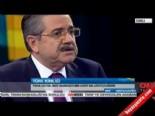 Taha Akyol: BDP ve MHP'nin siyaseti birbirine benziyor