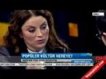 Aşkın Nur Yengi Şarkı Yarışmalarını Ve Jürilerini Topa Tuttu