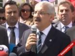 Türk Büro Sen'den 4/C Eylemi