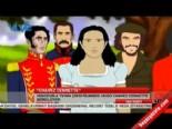 venezuela - ''Chavez cennette''