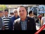 Kuşadası CHP'den 10 Kasım Yürüyüşüne Açılan Davaya Tepki