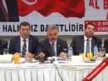 MHP İzmir'de Miting Düzenleycek
