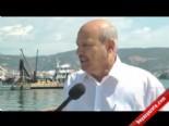 2012 - 2013 Balıkçılık Av Sezonu Sona Erdi