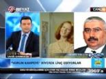 Hülya Koçyiğit'in 'Kahpe' sözüne MHP'li Semih Yalçın'dan yanıt gecikmedi