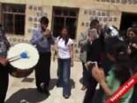 Viranşehir'de Berjin Amara Kadın Danışma Merkezi Açıldı