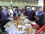 Siverek-Der'den Kutlu Doğum Haftası Etkinliği