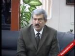 MHP'li Şevkat Çetin'den Akil İnsanlar Tepkisi
