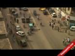 İran Depremi Pakistan'ı Vurdu