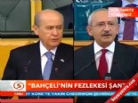 erdogan bayraktar - Erdoğan Bayraktar'a sert sözler
