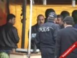 Kayseri'de Ucuz Karpuz Cinayeti
