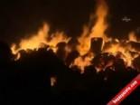 Texas''ta dev patlama: En az 60 kişinin öldüğü iddia edildi