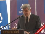 Türkiye'nin İlk Roman Çalıştay'ı Kocaeli'nde