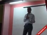 egitim merkezi - Yılmaz Erdoğan Mardin'de Öğrencilere Çözüm Sürecini Anlattı Videosu