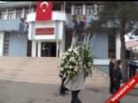 Bingöl'de Cumhurbaşkanı Abdullah Gül Hazırlıkları