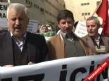 baskoy - Suyu Kirli Akan Başköylü Vatandaşların Hukuk Mücadelesi
