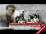 iett - Başbakan'ın İETT günleri  Videosu