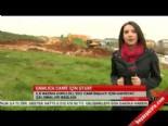 Çamlıca Camii için start  online video izle