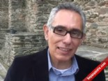 Küba Büyükelçisi Jorge Quesada, Sosyalist Eğitim Sistemini Anlattı