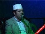 Güngören AK Parti Gençlik Kollarından Kutlu Doğum Haftası Etkinliği