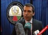 Afganistan'da Taliban,Türk Vatandaşlarını Kaçırdı