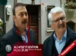 Ali Ayşe'yi Seviyor  - Ali Ayşe'yi Seviyor 13. Bölüm Fragmanı