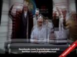 Leyla İle Mecnun  - Leyla İle Mecnun 96. Bölüm Fragmanı
