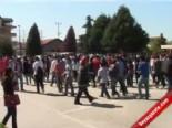 egitim merkezi - Sapanca Anadolu Teknik Lisesi'nde Yangın Tatbikatı  Videosu