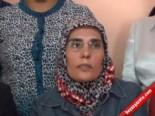 AK Parti İlçe Kadın Kolları Başkanı Yurdagül Boyraz Saldırıya Uğradı