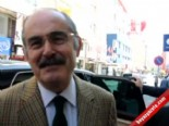 Eskişehir Büyükşehir Belediye Başkanı Yılmaz Büyükerşen'den Akil Yaklaşım
