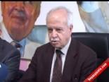 SP'li Şevket Kazan, PKK'nın Geri Çekilmesini Değerlendirdi