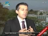 taliban - Afganistan'daki rehin Türkler