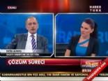 Fatih Altaylı: Başbakan Ana Muhalefet MHP olsun istiyor