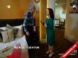 Ali Ayşe'yi Seviyor  - Ali Ayşe'yi Seviyor 11. Bölüm Fragmanı