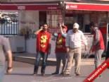 istanbul valiligi - TKP, 1 Mayıs'ı Kadıköy'de Kutluyor
