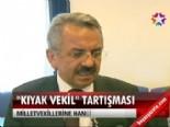 ''Kıyak vekil'' tartışması  online video izle
