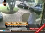 florida - Film Gibi Çatışma