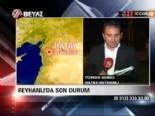 Reyhanlı'da son durum  online video izle