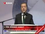 taliban - 4 Türk mühendis serbest