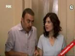 Ali Ayşe'yi Seviyor  - Ali Ayşe'yi Seviyor 16. Bölüm Fragmanı