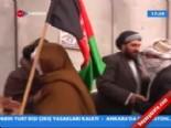 taliban - Afganistan'da kaçırılan Türkler