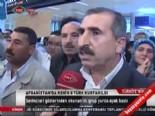 taliban - Afganistan'da rehin 8 Türk kurtarıldı