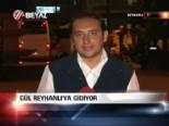 Gül Reyhanlı'ya gidiyor  online video izle