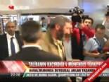 taliban - Taliban'ın kaçırdığı 4 Türk Türkiye'de