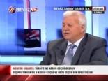 huseyin gulerce - Hüseyin Gülerce: Numan Kurtulmuş AK Parti Genel Başkanı Olacak