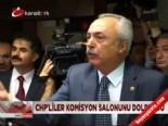 Küfür kavgası komisyona sıçradı online video izle