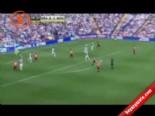 manchester united - West Bromwich 5-5 Manchester United Maç Özeti Ve Golleri