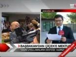 Meclis'teki üslup tartışması  online video izle