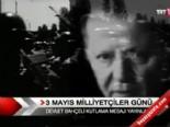 3 Mayıs Milliyetçiler Günü  online video izle