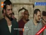Tatar Ramazan  - Tatar Ramazan 3. Bölüm Fragmanı