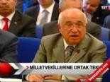 Milletvekillerine ortak teklif online video izle